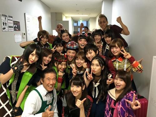 nishioka_f160805.jpg