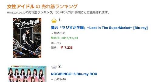 ranking161014.jpg