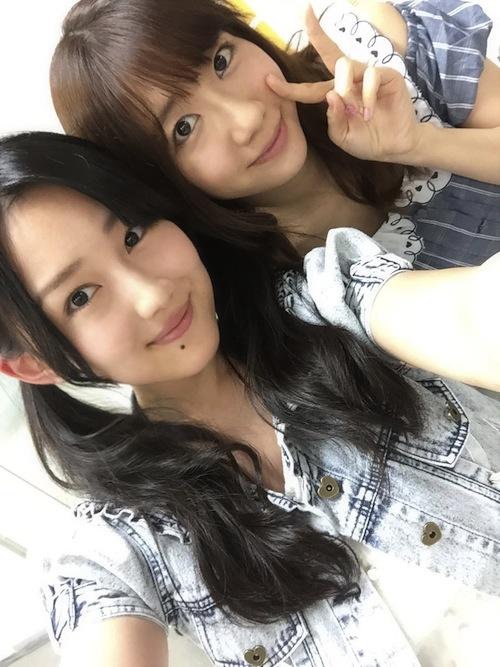 rinacchi_t160715.jpg