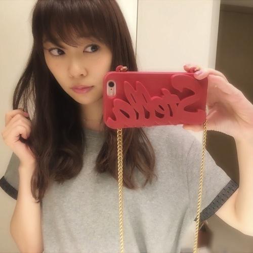 sashi_t160707.jpg