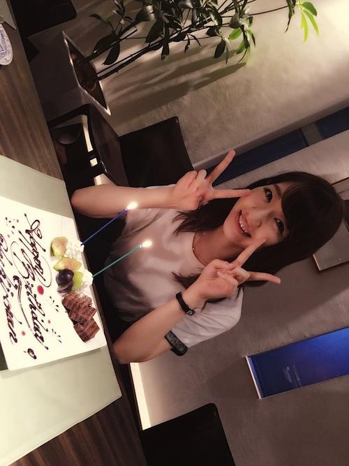 sashi_t160715_2.jpg