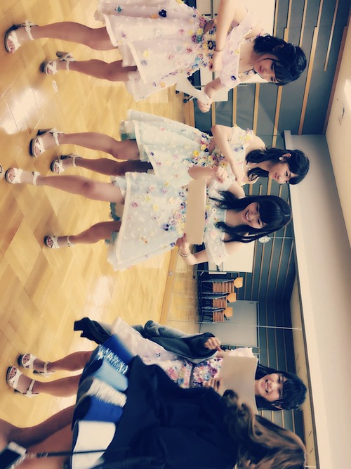 sashi_t160718.jpg