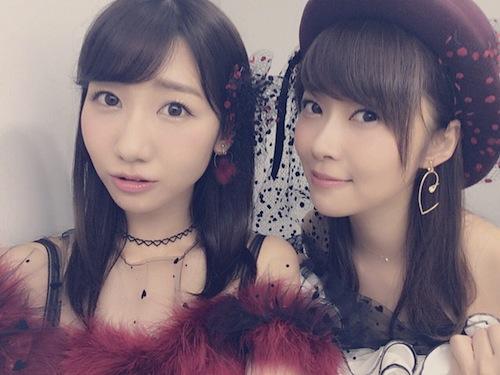sashi_t160826_1.jpg