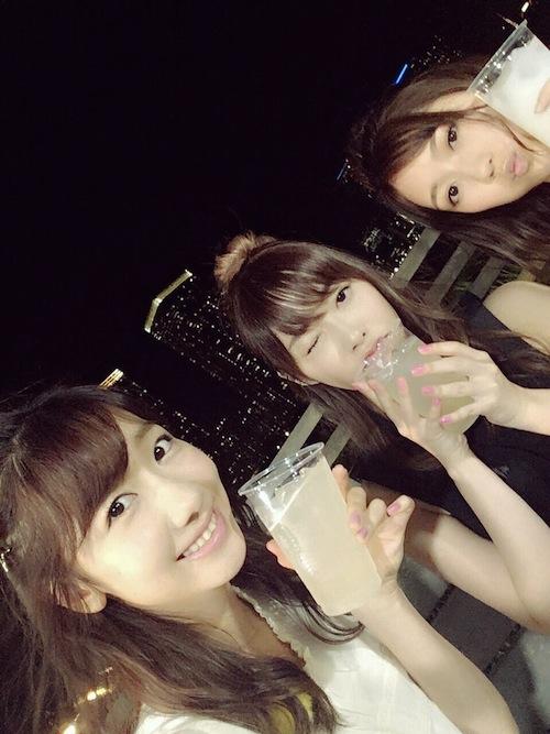 sashi_t160831_1.jpg