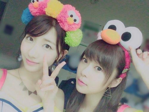 sashi_t160904_4.jpg
