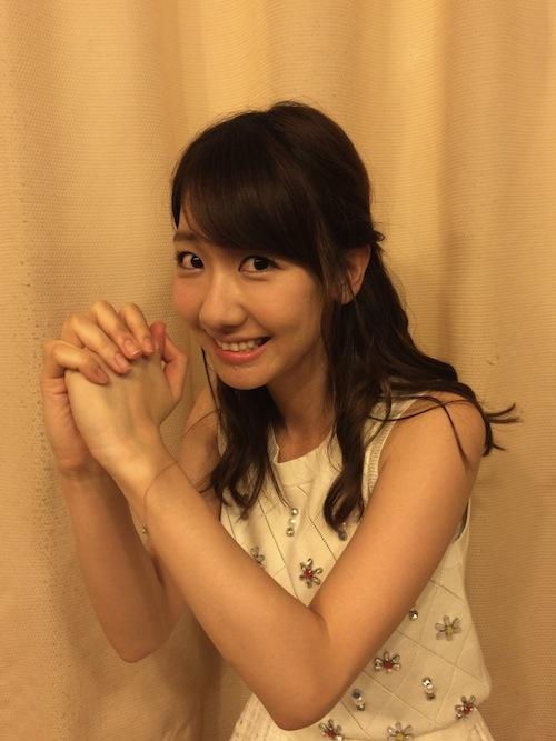 shinobu755160601_1.jpg