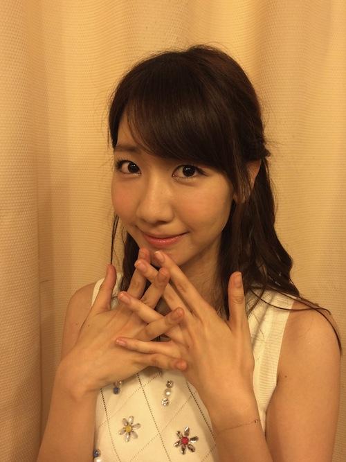 shinobu755160601_2.jpg