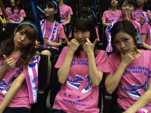 shinobu755160806_1.jpg