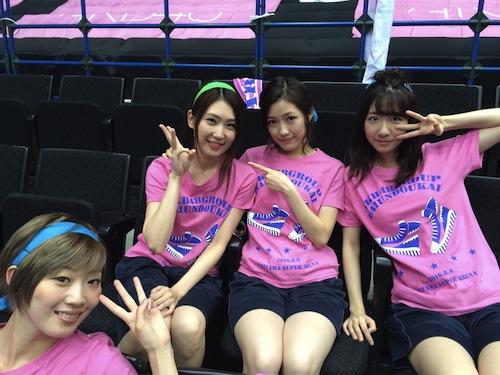 shinobu755160806_5.jpg
