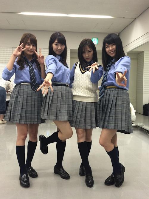 shinobu755160819_1.jpg