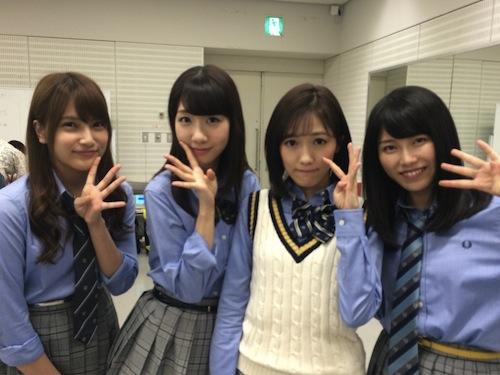 shinobu755160819_2.jpg