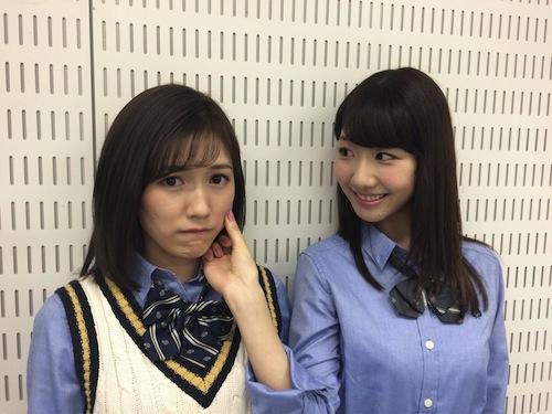 shinobu755160819_3.jpg