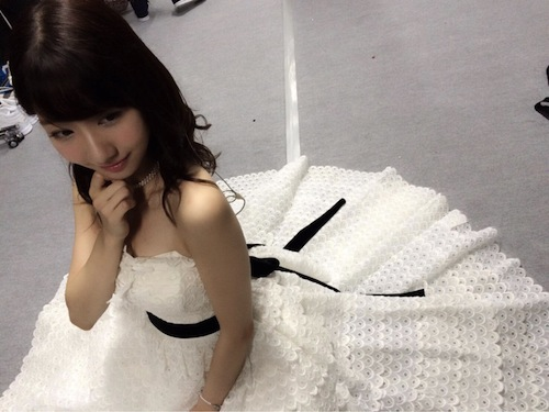 shinobu755160915_2.jpg