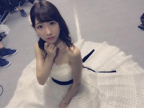 shinobu755160915_3.jpg