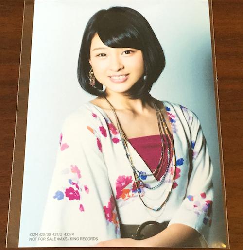 tsubasa_tsujyoua_03.jpg