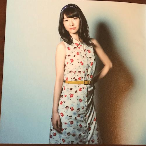 tsubasatsuyou_b3.jpg