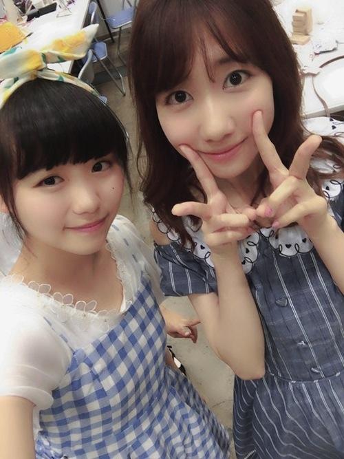 tsugumi_p160715.jpg