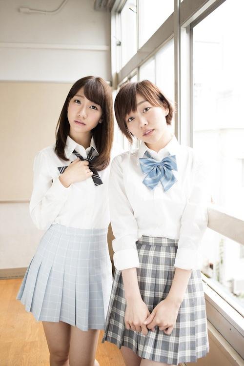 yuasa_t160831_4.jpg