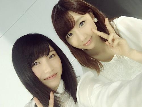 yui_t160613.jpg