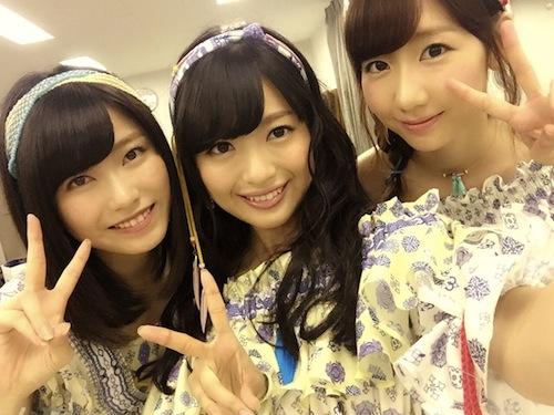 yui_t160715.jpg