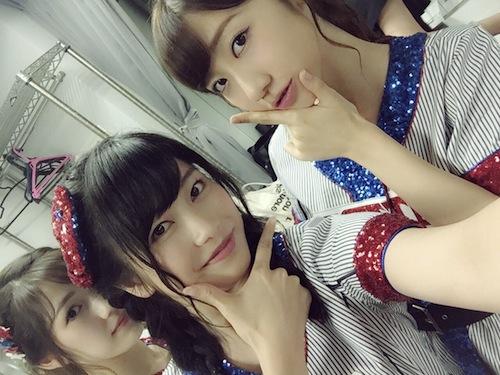 yui_t160715_2.jpg