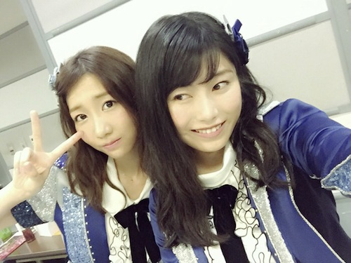 yui_t160716.jpg