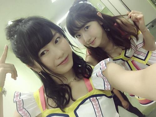 yui_t160820.jpg