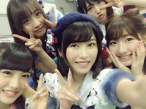 yui_t161109.jpg