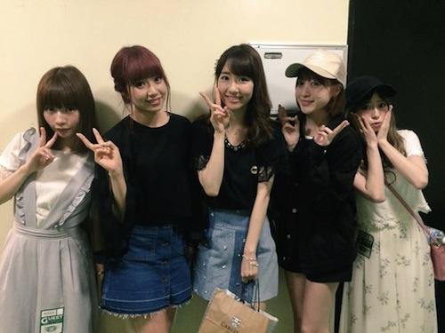 yukako_t160511.jpg