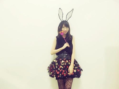 yuki_161031.jpg