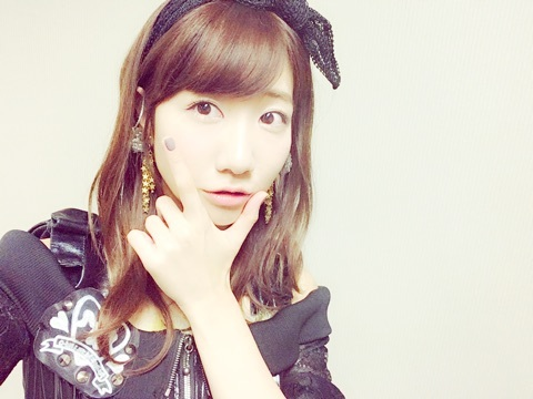 yuki_b161107.jpg