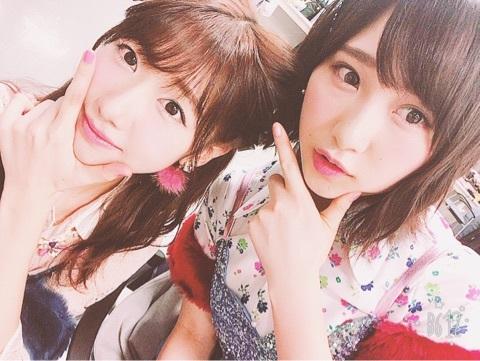 yuki_b161113.jpg