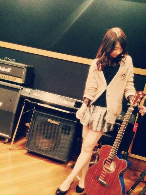 yuki_b_20131112.jpg