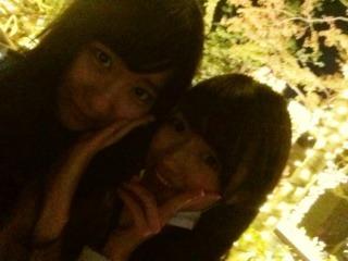 yuki_blog20121109_2.jpg
