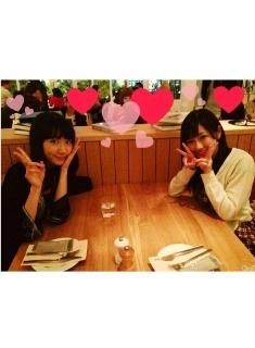 yuki_blog20121109_3.jpg
