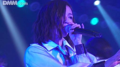 yuki_seitan160916_70.jpg