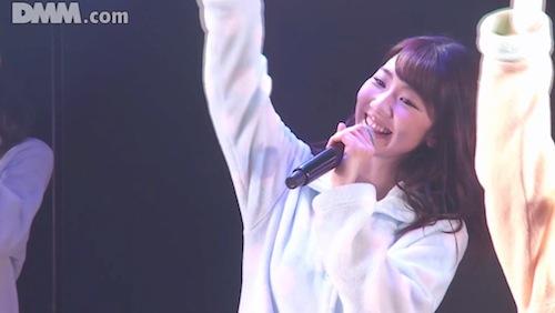 yuki_seitan160916_74.jpg