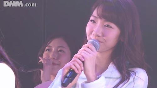 yuki_seitan160916_75.jpg