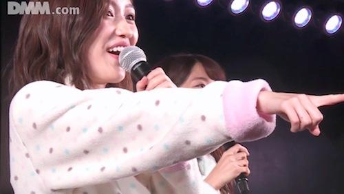 yuki_seitan160916_88.jpg