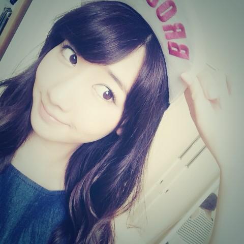 yuki_t140728.jpg