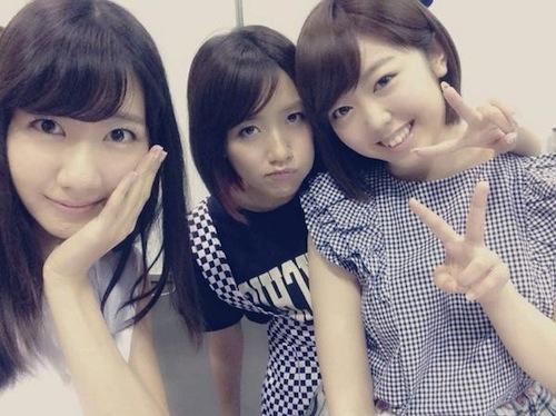 yuki_t140830_01.jpg