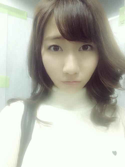 yuki_t160410_1.jpg