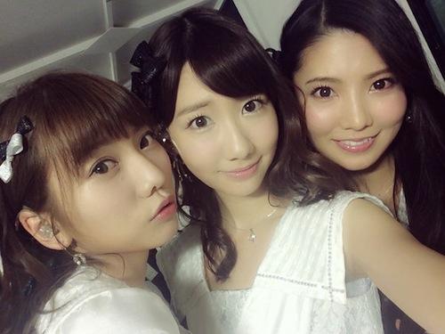 yuki_t160420_1.jpg