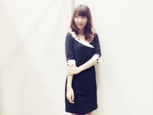 yuki_t160424_2.jpg