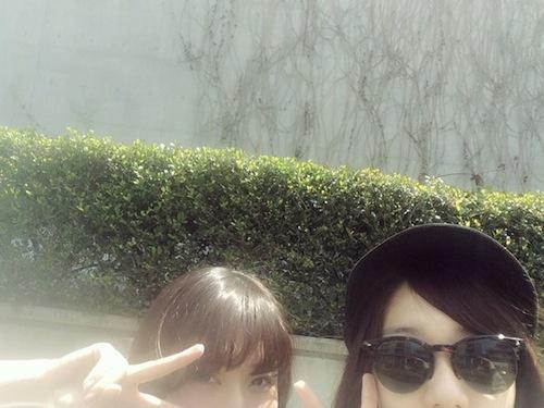 yuki_t160425.jpg