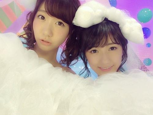 yuki_t160501_1.jpg