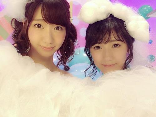 yuki_t160501_2.jpg