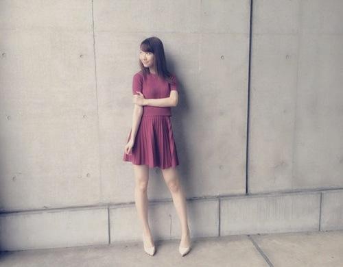 yuki_t160501_3.jpg