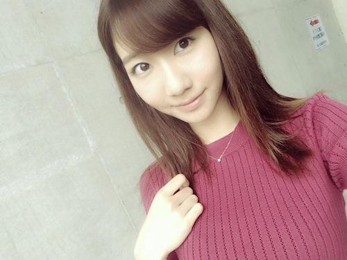 yuki_t160501_4.jpg