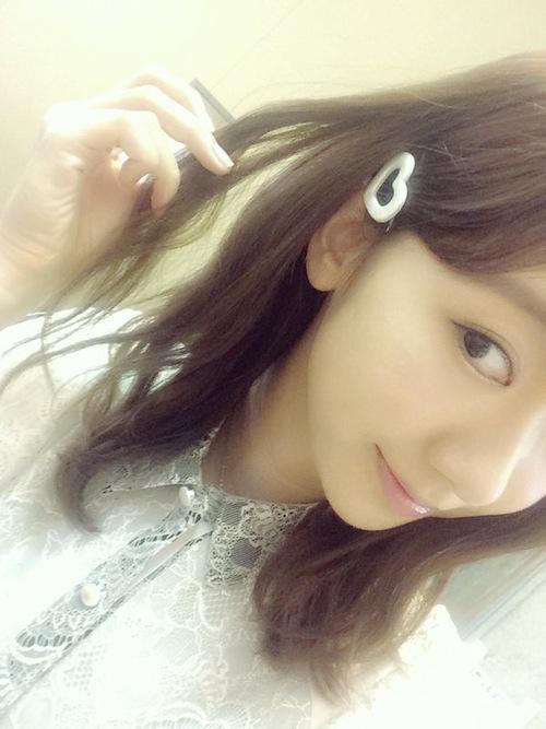 yuki_t160503.jpg